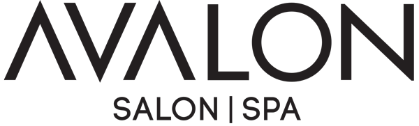 Avalon Salons and Spa | Dallas & Plano, TX