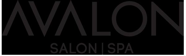 Avalon Salon and Spa | Dallas, TX