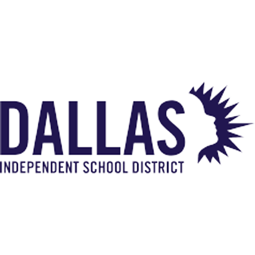 Dallas Area Schools