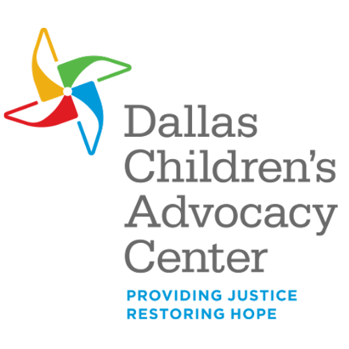 Dallas Children's Advocacy Center League
