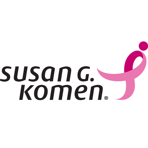 Susan G. Komen Breast Cancer 3 Day