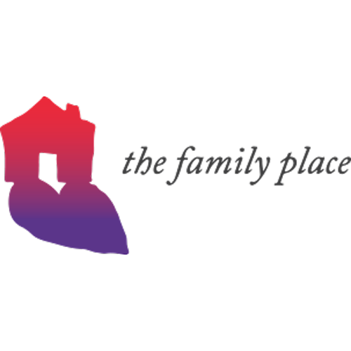 The Family Place